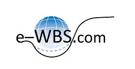 www.e-WBS.com